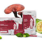 review-thach-giam-can-jelly-slim